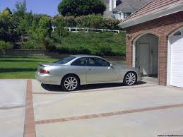 lexus sc300 for sale illinois 1999 lexus sc for sale 36 used cars from 3 900