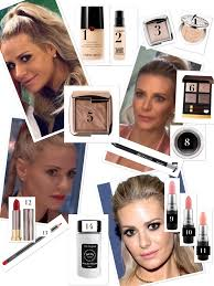 hair style from housewives beverly hills dorit kemsley s makeup must haves real housewives housewife and