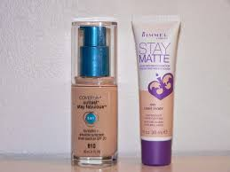 light coverage foundation drugstore life is short buy the makeup best full coverage drugstore foundations