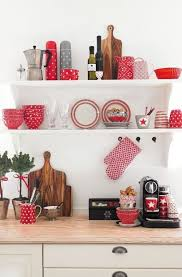 Greengate Interiors 719 Best Greengate Images On Pinterest Cath Kidston Nice Things