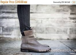 s slouch boots canada womens boots sales promotion sale leather boots brown boots