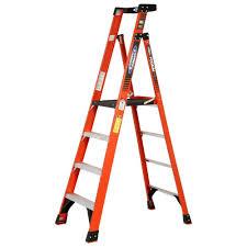 home depot black friday step ladder download home depot ladders on sale zijiapin