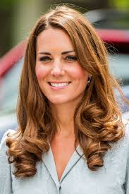 kate middleton u0027s 37 best hair looks our favorite princess kate