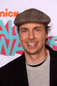Dax Shepard Dax Shepard U2014 Ethnicity Of Celebs What Nationality Ancestry Race