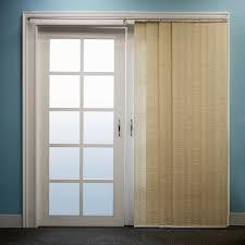 white glass doors panel glass doors images glass door interior doors u0026 patio doors
