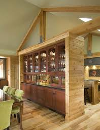 wood home interiors beautiful wooden interior design ideas images decorating design