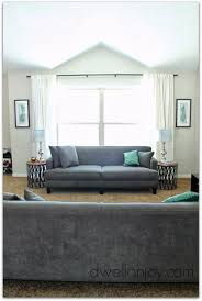 living room charming couch designs to make your living room look