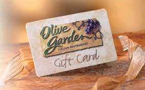 christmas gift card promotions christmas lights decoration