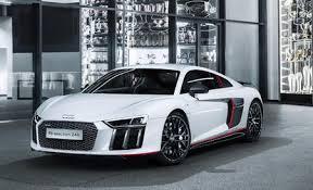audi r8 v10 msrp audi r8 v10 price best car reviews cars nyys us