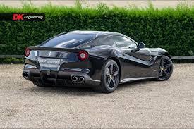 Ferrari F12 2013 - used 2013 ferrari f12 berlinetta for sale in hertfordshire