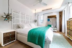 Mediterranean Bedroom Design 18 Fresh Bedroom Design Ideas