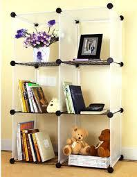 Cube Bookshelves 1000 Images About Crafts Plastic Shelves On Pinterest Plastic