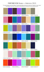 2015 home interior trends 127 best interior textile trends images on pinterest color