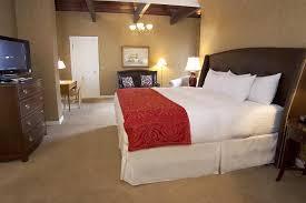 bedroom furniture st louis mo 28 images bedroom seven gables inn saint louis mo booking com