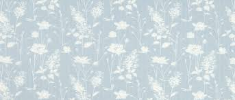 dragonfly garden chalk blue wallpaper laura ashley