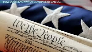 civic duty definition u0026 examples video u0026 lesson transcript