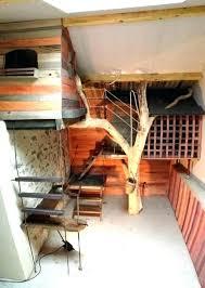 cabane pour chambre cabane chambre garcon nfant la cabane pour chambre garcon