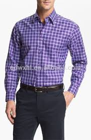 designer check shirts for men designer check shirts for men