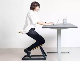 sit stand desk chair what are some alternatives to avoid sitting in a chair while doing