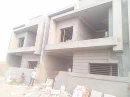 prefect 4bhk house in toor encalve jalandhar punjab