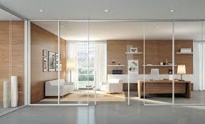 modern office furniture modern u0026 contemporary office furniture