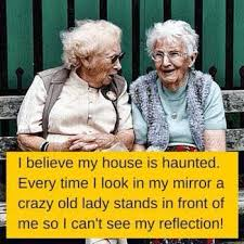 Funny Old Lady Memes - 754 best funny old people memes images on pinterest funny stuff