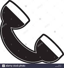 ringing mobile phone icon stock photos u0026 ringing mobile phone icon