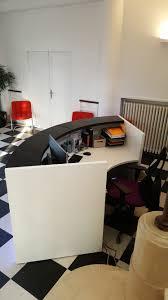 au bureau melun cabinet d avocats fgb à 77 melun nos réalisations bureau du berger