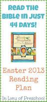 easter stories for kids photo album easter bunny 10 easter
