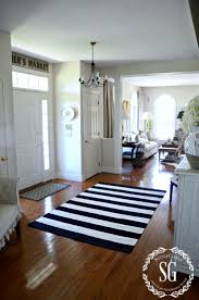 entryway colors 193 best house entry and foyer images on pinterest farmhouse