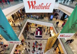 westfield stratford city by bryan wong on prezi