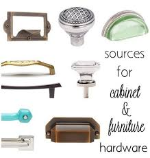 Kitchen Handles For Cabinets Best 10 Hardware For Cabinets Ideas On Pinterest Kitchen