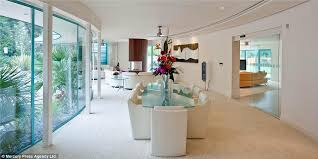 home design shows uk classy 90 home design tv shows design inspiration of the best