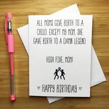best 25 happy birthday mom funny ideas on pinterest mom