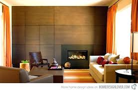 wall wood work evisu info