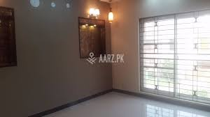 Home Design 8 Marla 8 Marla House For Sale In Bahria Town Lahore Aarz Pk