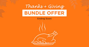 purevpn thanksgiving offer is here with lifetime discounts