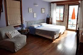chambre d hote dans la loire 42 location chambre d hôtes victor sur loire dans st etienne