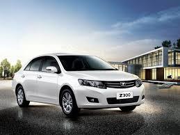 lexus ls 500 nz 2012 new zotye z300 all new cars nz