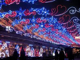 home depot ge christmas lights surprising dome christmas lights edinburgh led ge home depot