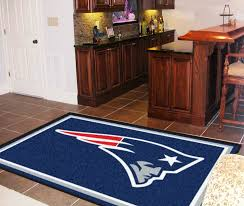 Houston Area Rugs Coffee Tables Nfl Afc Divisional Houston Texans At New England