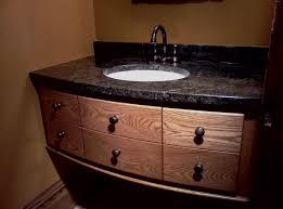 Standard Bathroom Vanity Top Sizes Sink Stunning Bathroom Vanities With Tops Double Sink On Home