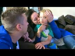 Challenge Romanatwood 13 Best Atwood Images On Challenge Romances And