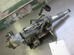 manual steering column assembly 8k0419502ac audi a4 s4 a5 rs5 s5