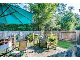 151 n burberry park circle the woodlands tx 77382 greenwood