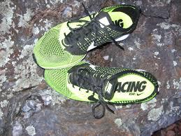 nike flyknit racer review running shoes guru