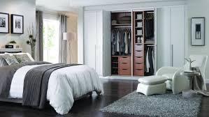 Bold New Bedroom Trends For - Bedroom trends