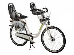 siège vélo pour bébé achetez des qibbel siège vélo pour enfant siège avant élément de