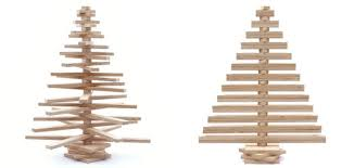 free wooden tree pattern architectural woodwork salary