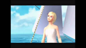 barbie island princess pop version